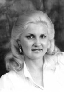 Twórcy metody One Brain - CANDACE CALLAWAY - Małgorzata Radomska Poznań